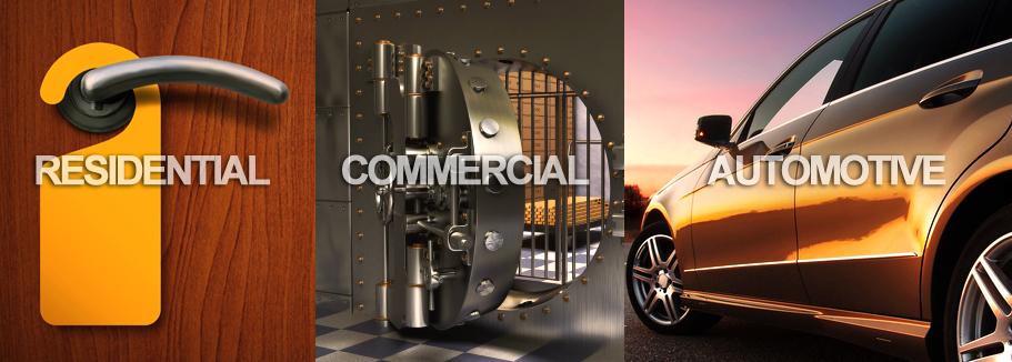 villa rica commercial locksmith chelsea locksmith chelsea locksmith - Locksmith Villa Rica Ga